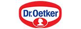 Dr. Oetker Backformen