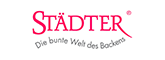 Staedter Backformen